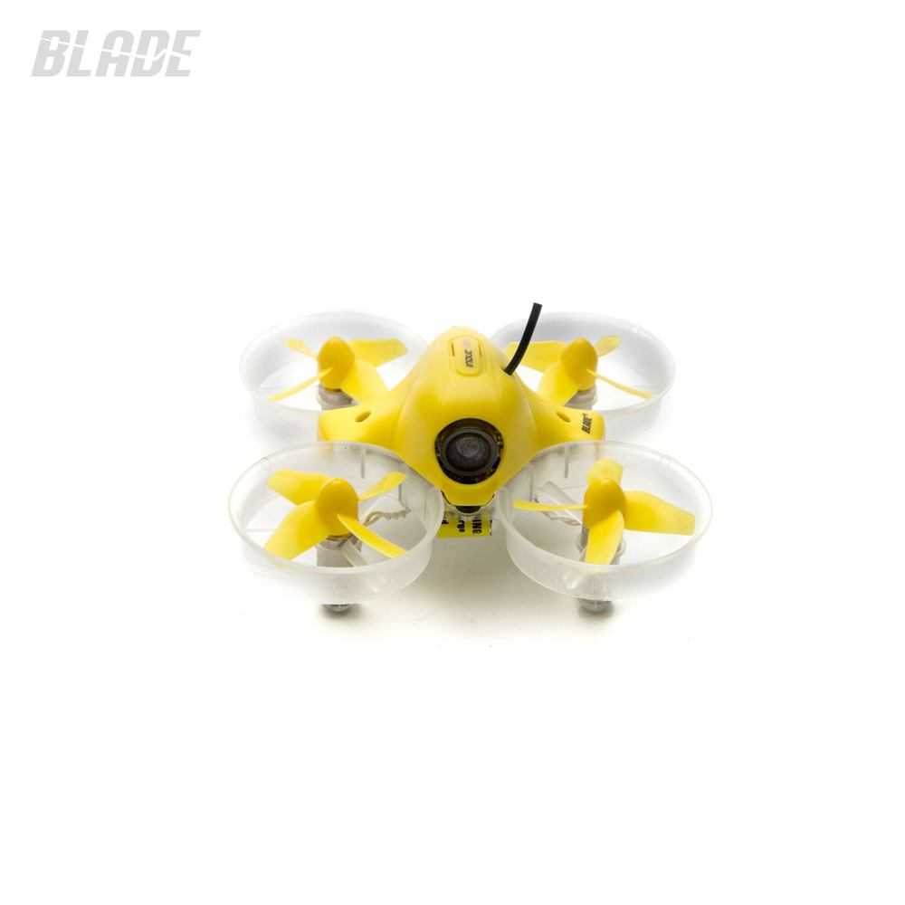 Blade Inductrix FPV - BNF