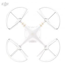 DJI Phantom 3 - Propeller guards