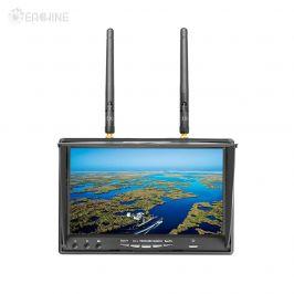 Eachine LCD5802D 7 inch FPV Monitor