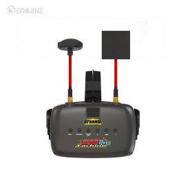 Eachine VR D2 Pro FPV bril