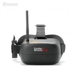 Eachine VR-007 Pro FPV bril