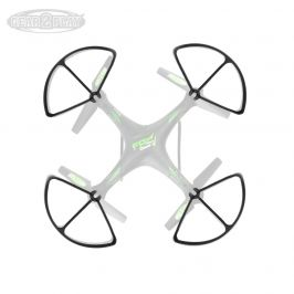 Gear2Play FPV Urban Drone - Propeller Guards