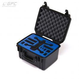 Go Professional Case voor ImmersionRC Vortex 250 Pro