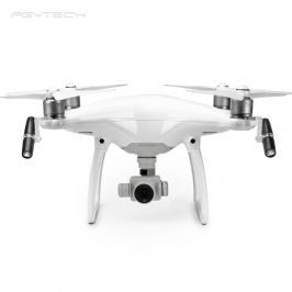 PGYTECH LED Headlamp voor DJI Phantom 4 drones