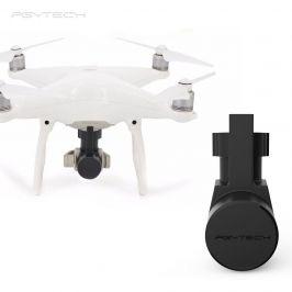 PGYTECH Lens Cover voor DJI Phantom 4 Pro