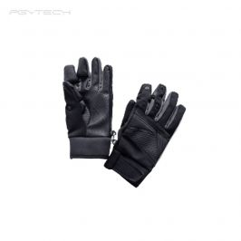 PGYTECH Fotografie Handschoenen