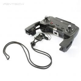 PGYTECH Remote Controller Clasp voor DJI Spark