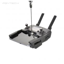 PGYTECH Remote Controller Clasp voor DJI Mavic Pro