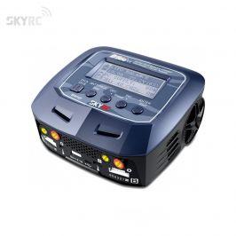 SkyRC D100 V2 1S-6S LiPo Acculader