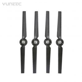 Yuneec Typhoon Q500 - Propellers (4 stuks)