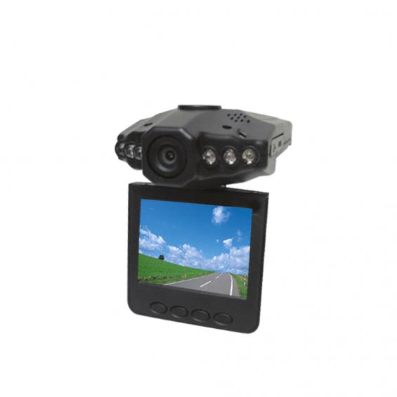 Auto HD Dash Cam