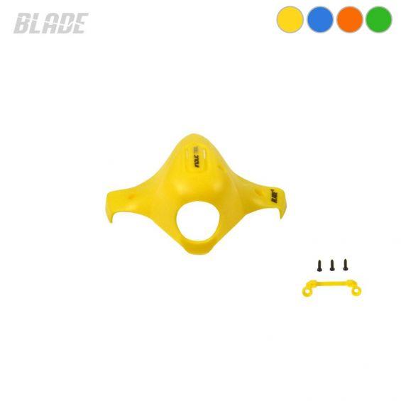 Blade Inductrix FPV - Beschermkapje