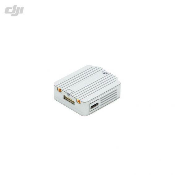 DJI FPV Air Unit Module