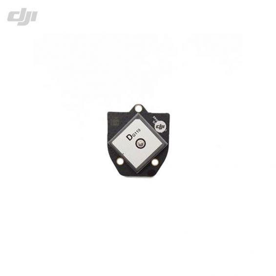 DJI Mavic Air - GPS Module