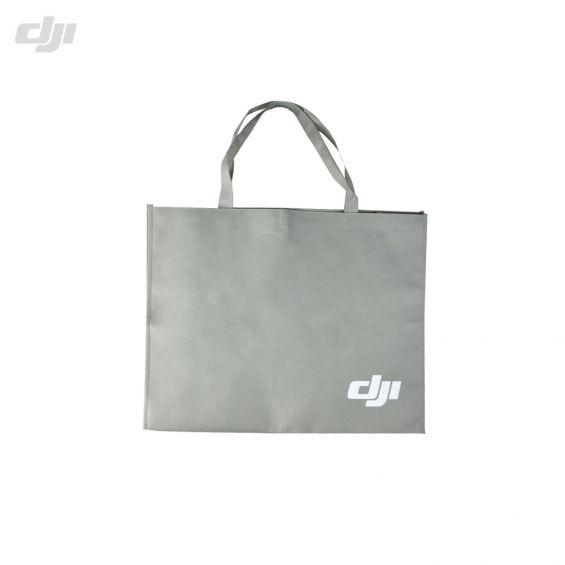 DJI Promo Bag