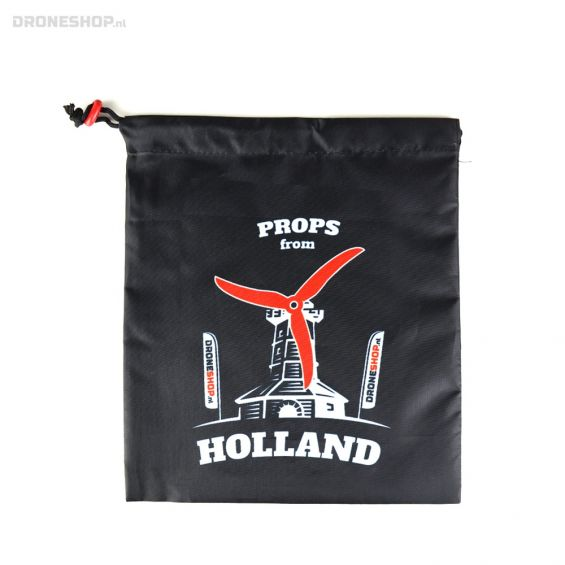 Droneshop.nl Propellerzak - Props from Holland