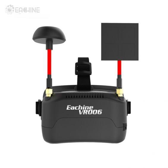 Eachine VR006 FPV bril