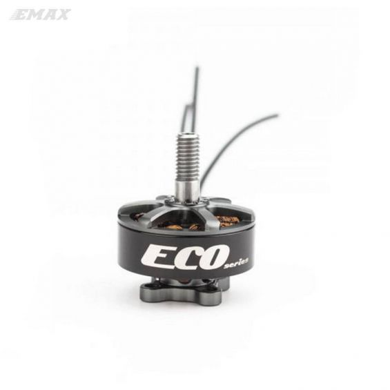 Emax Eco 2207 1900KV Motor