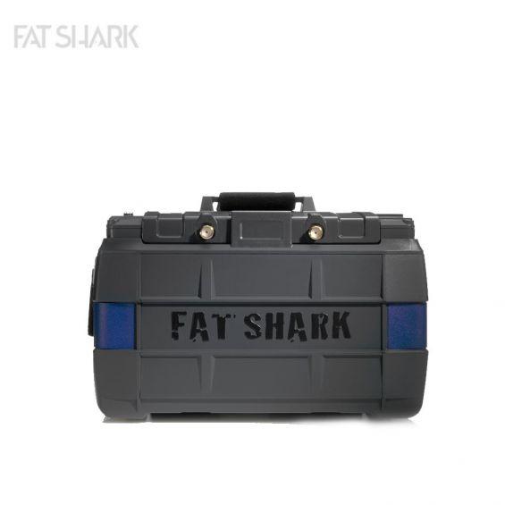 Fat Shark Transformer HD Bundle