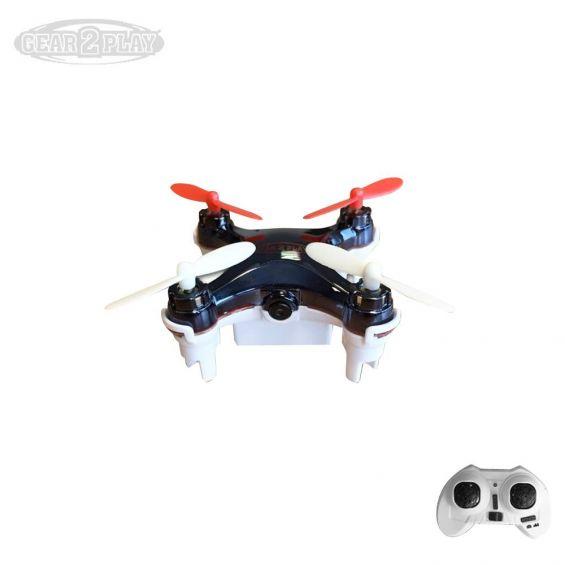 Gear2Play Nano Spy Drone