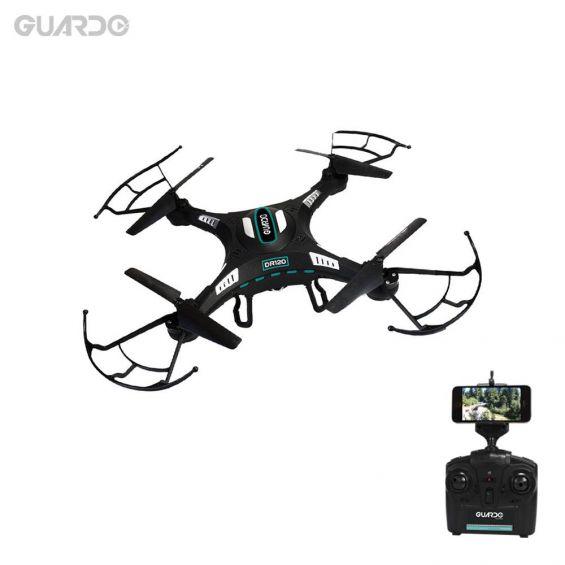 Guardo DR120 Drone