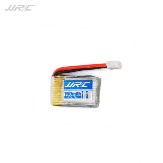 JJRC H36 Mini - 150mAh 3.7V LiPo Accu