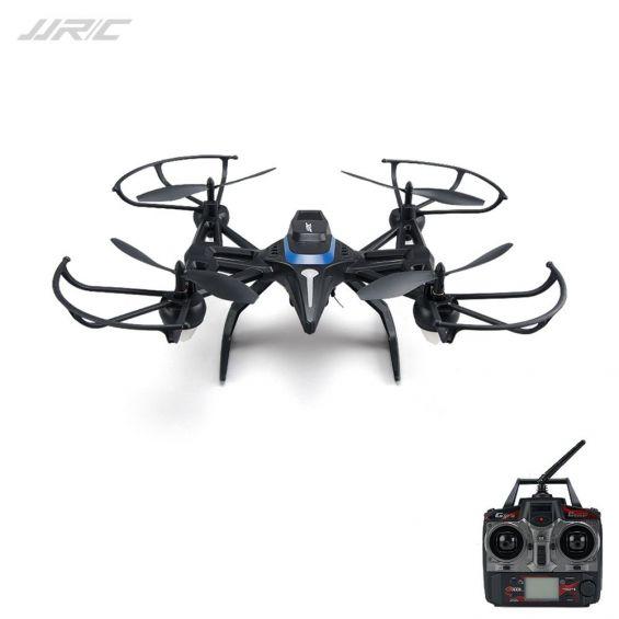 JJRC H50WH WindSeeker