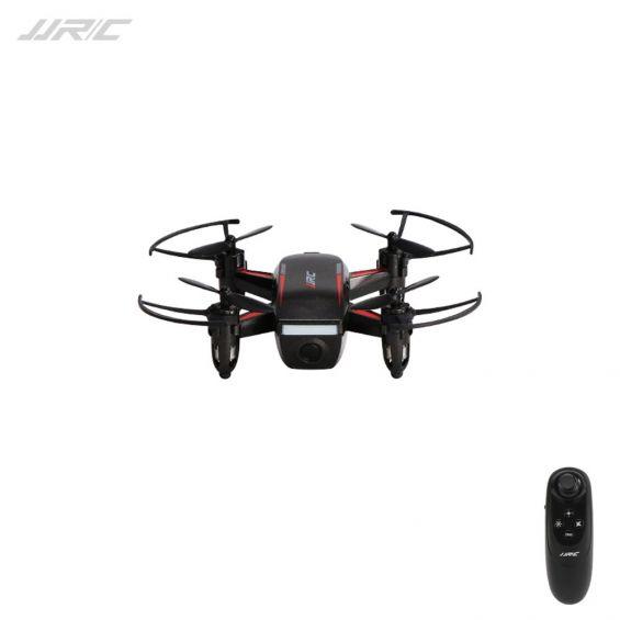 JJRC H52 Poco