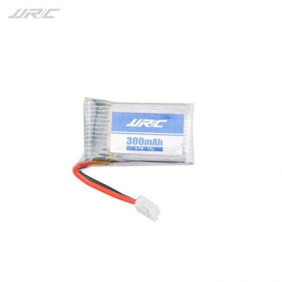 JJRC H56 Taichi - 300mAh 3.7V LiPo Accu