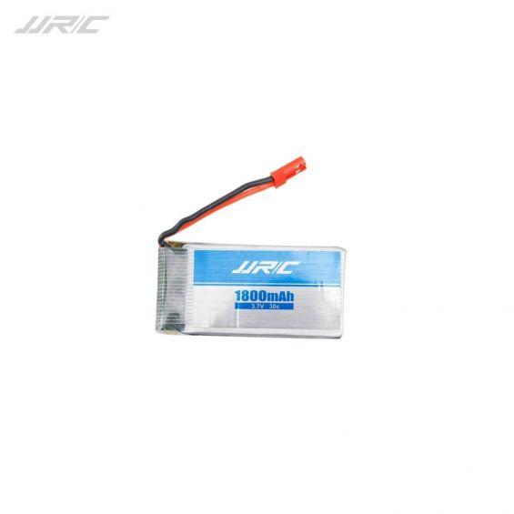JJRC H68 Bellwether - 1800mAh 3.7V Accu