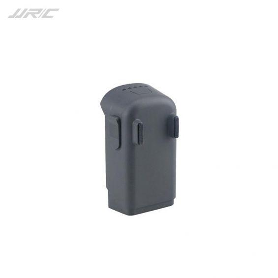 JJRC X9 Heron - 1000mAh 11.4V LiPo Accu