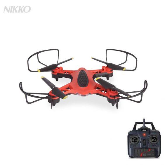 Nikko Air Racer Sky Explor
