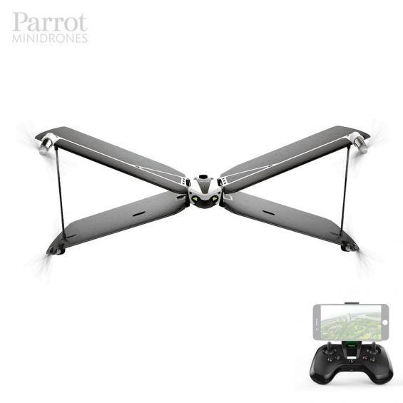 Parrot Mini Drones - Swing