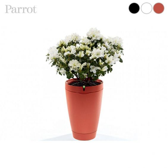 Parrot POT - Zelfwaterende plantenpot