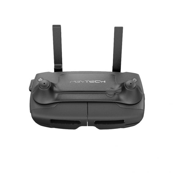 PGYTECH Remote Controller Sticks Protector voor DJI Mavic Pro