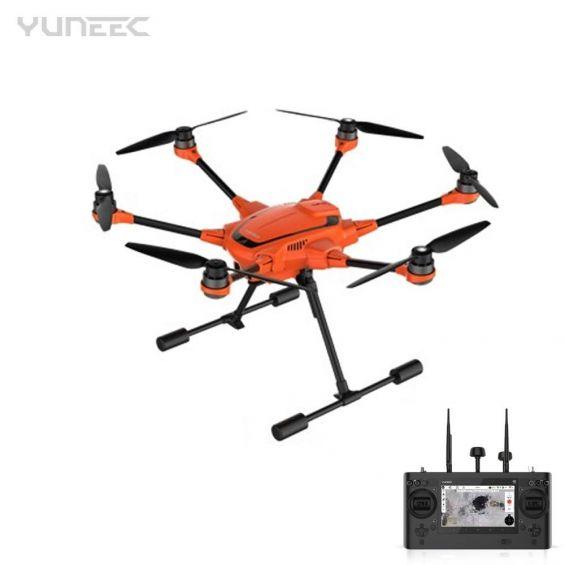 Yuneec H520 RTK