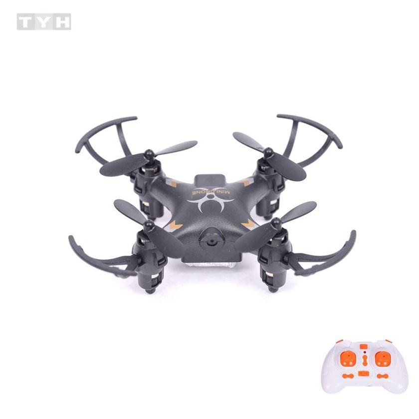TYH TY933 Micro FPV Drone