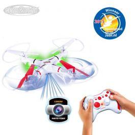 Focus Drone is winnaar Speelgoed van het Jaar 2015 in de