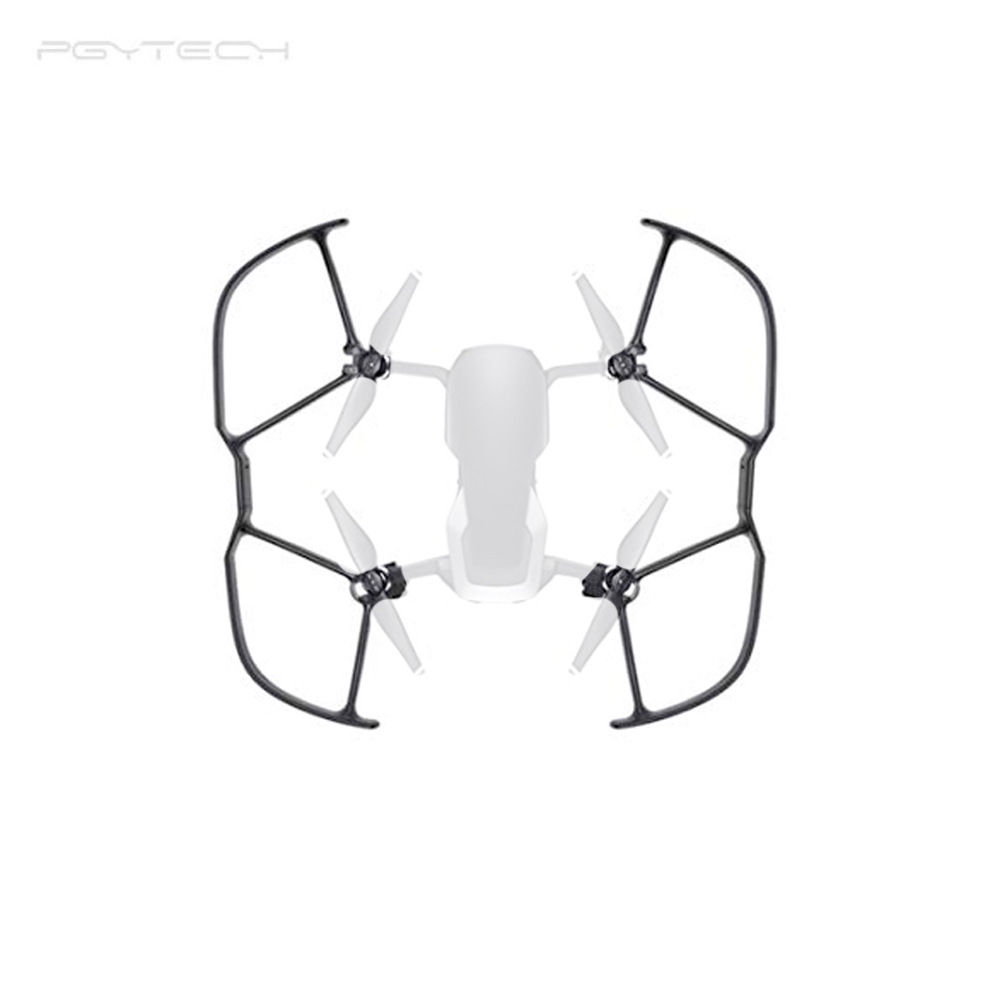 DJI Mavic Air - Propeller Guard