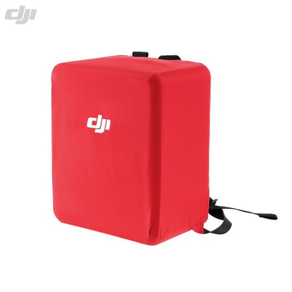 DJI Phantom 4 Wrap Pack - ROOD