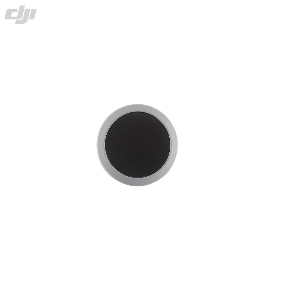 DJI Phantom 4 Pro - ND8 Filter