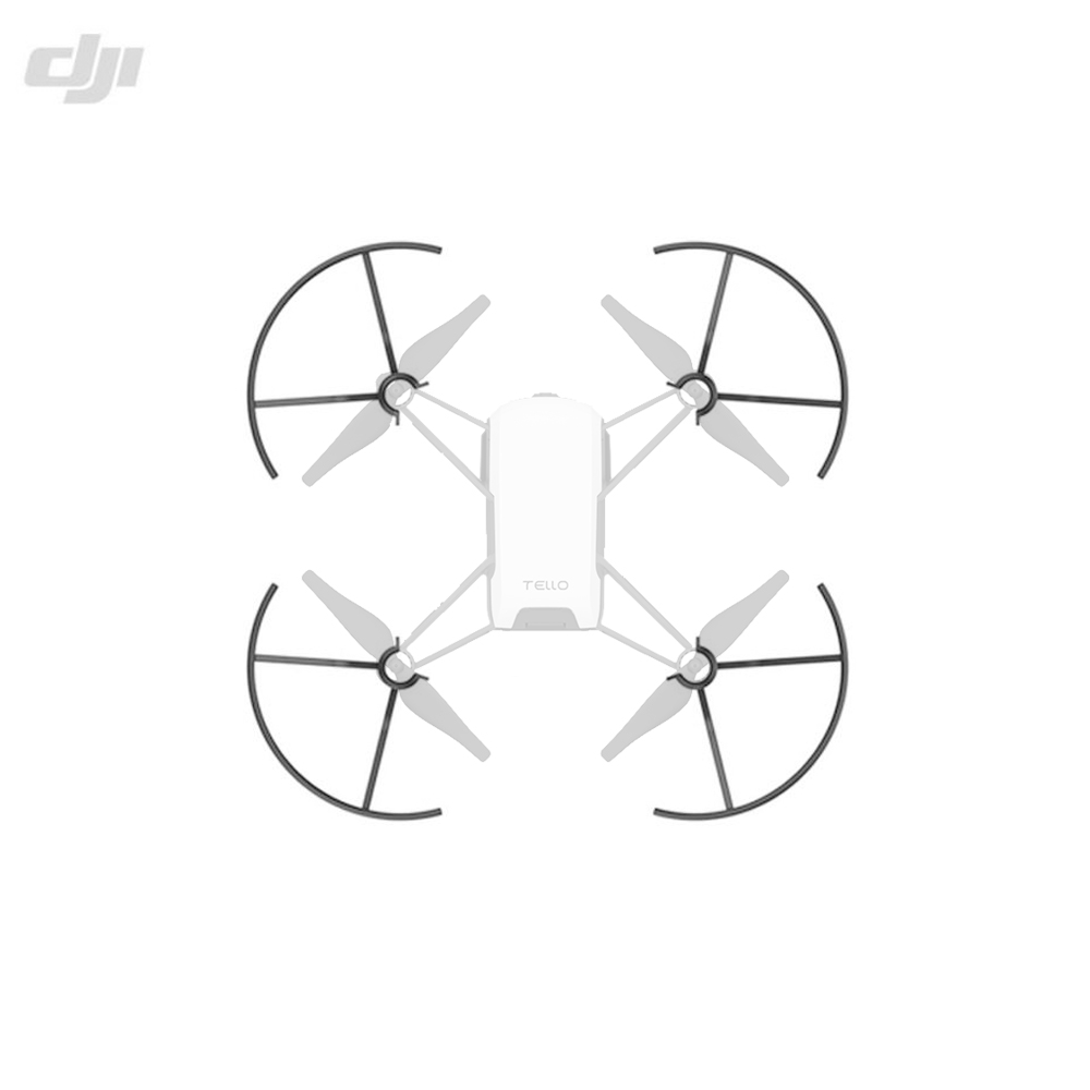DJI Tello - Propeller Guards