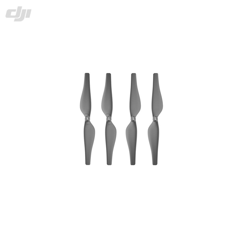 DJI Tello - Propellers (4 stuks)