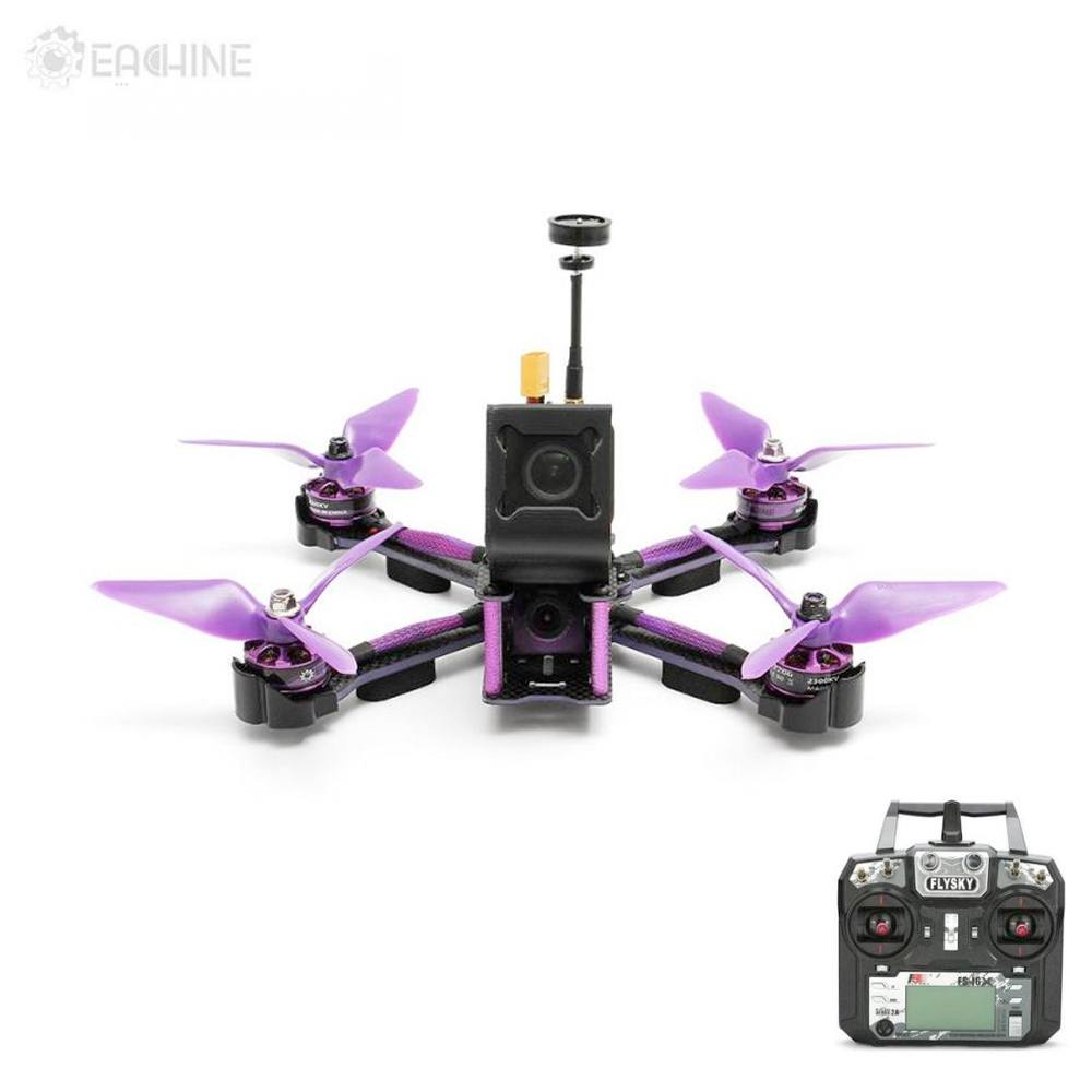 Eachine Wizard X220S RTF