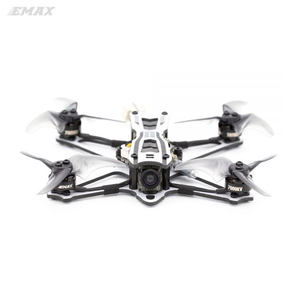Emax Tinyhawk Freestyle BNF
