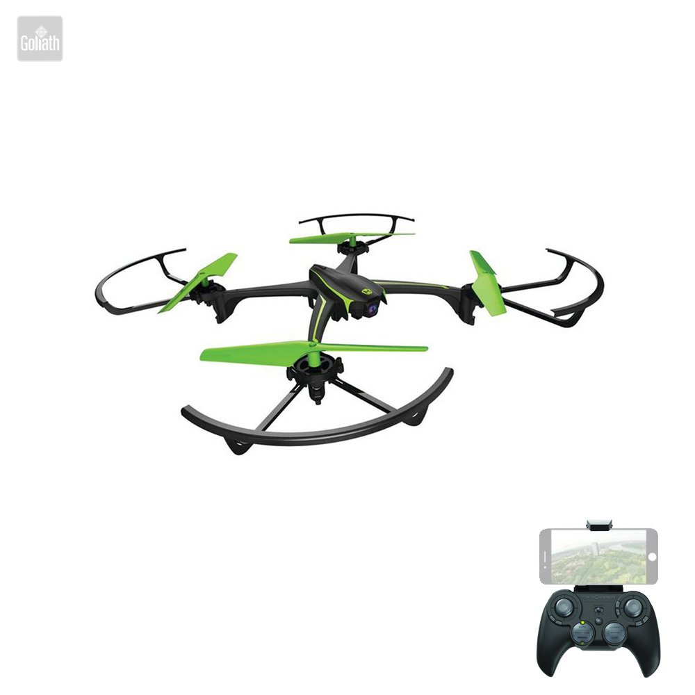 Sky Viper v2450 HD Streaming Video Drone