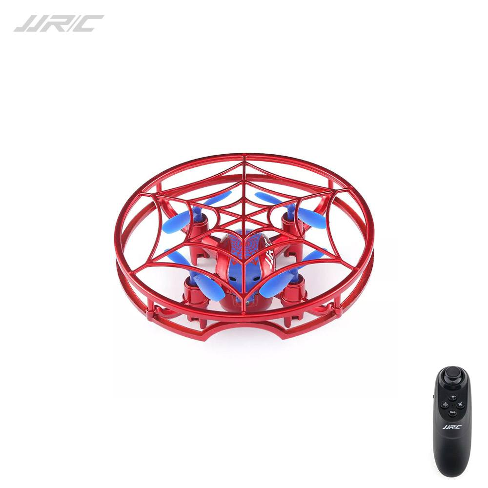 JJRC H64 Spiderman