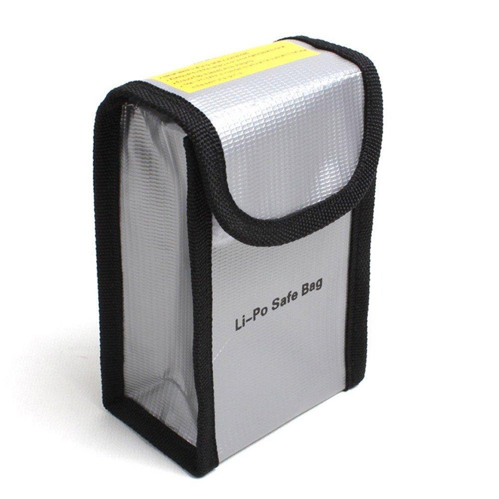 LiPo Safe Bag voor Phantom 3/4 accu