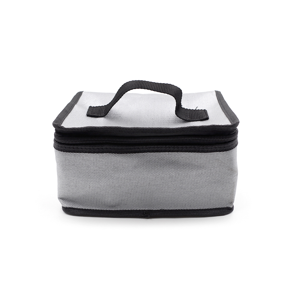 LiPo Safe Bag - Large