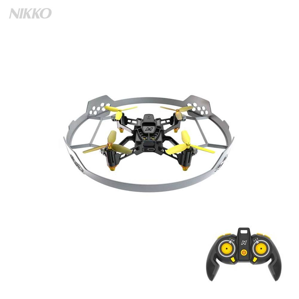 Nikko DRL Air Elite 115